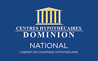 centres-hypothecaires-dominion-national