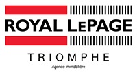 royal-lepage-triomphe
